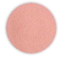 Superstar waterschmink midtone pink 018 16gr