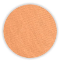 Superstar waterschmink light peach 019 16gr