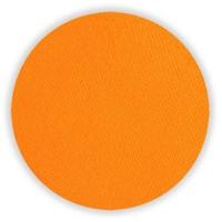 Superstar waterschmink light orange 046