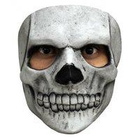 Gezichtsmasker rubber Bones