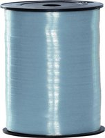 Lint middenblauw 500 m x 5 mm