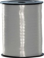 Lint zilver 500 m x 5 mm