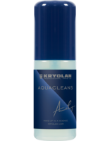 Kryolan AquaCleans make up remover 50 ml