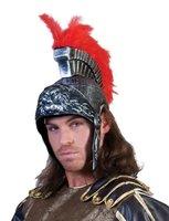 Helm Romein/ Gladiator kunststof luxe