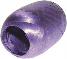 Polyband lint lila 20m x 5mm