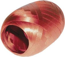 Polyband lint rood 20m x 5mm