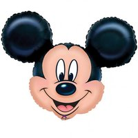 Folieballon Mickey Mouse XL