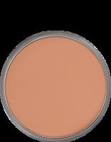 Kryolan cake make-up 35 gram EF24