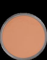 Kryolan cake make-up 35 gram EF25