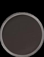 Kryolan cake make-up 35 gram zwart 071