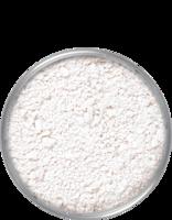 Kryolan translucent powder (fixeer poeder) 60 gram vaal roze