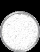 Kryolan translucent powder (fixeer poeder) 20 gram wit