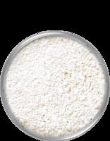 Kryolan translucent powder (fixeer poeder) 20 gram creme - beige