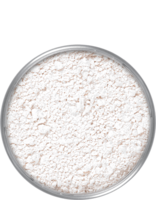 Kryolan translucent powder (fixeer poeder) 20 gram vaal roze