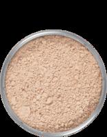 Kryolan translucent powder (fixeer poeder) 20 gram roze huidteint