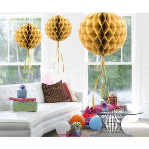 honeycomb goud