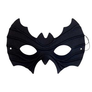 Batman oogmasker