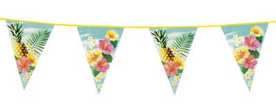 Hawaii vlaggenlijn