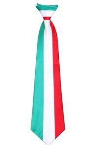 Italië stropdas