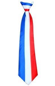 Stropdas Frankrijk