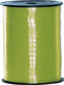 Groen lint