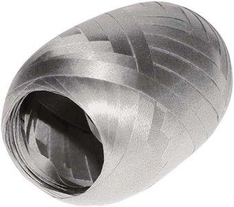 Polyband zilver
