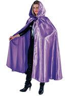 Venetiaanse cape paars