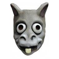 Masker ezel