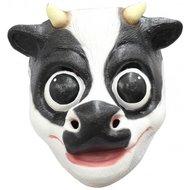 Masker koe